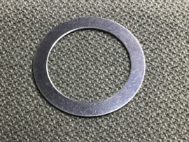 AFSTANDRING (USED)