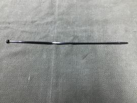 kabelbinder, ty-wrap (3,6x20,6)