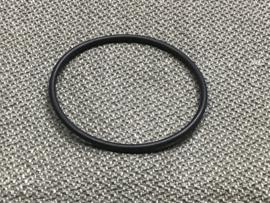 O-RING PIGNONHUIS CARDAN / LUCHTFILTERHUIS  V50 Nato (60 x 3 mm), kleine modellen, e.a.