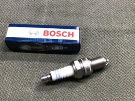 BOUGIE BOSCH WR6DC