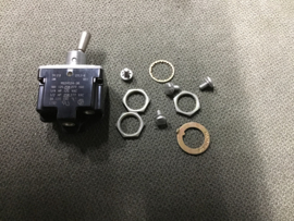 SWITCH, TOGGLE 2TL1-6 MS24524-30