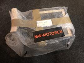 MOTORSTEUN, STANDAARD VOOR ONDERHOUD, TOOL ENGINE STAND, MOTORBOK (NOS/NEW!!)