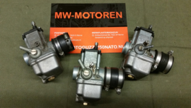 CARBURATEUR RECHTS DX COMPLEET (USED) V50 NATO