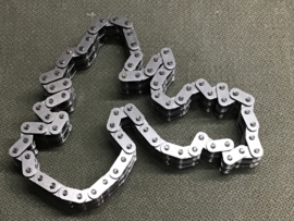 Moto Guzzi Timing chain (strengthened) - big models