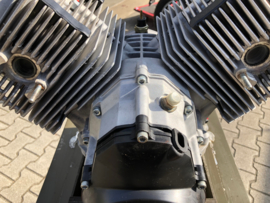 Motorblok in KIST GEREVISEERD / NIEUWSTAAT (NR. 900297)