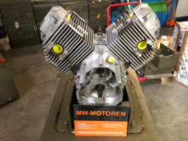 Motorblok in KIST (NR. 901516)