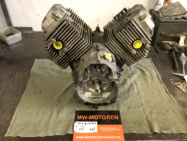 MOTOR (MOS 1)