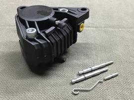 brake caliper P2 F09 N