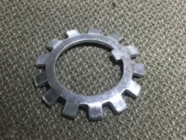 Moto Guzzi Lock washer crank shaft front - big models