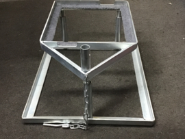 TOOL ENGINE STAND, MOTORBOK (NEW!!)