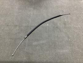Moto Guzzi Choke cable (short) - V35/V50/V65 I/II/III, Custom/Florida...