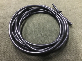 BOUGIEKABEL / Ignition cable, black