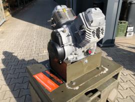 MOTORBLOK COMPLEET (MOS 0100-0001)