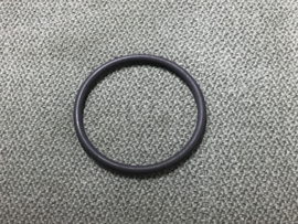 Moto Guzzi O-ring 46,04x3,53mm - 850-1200 Breva, Griso, Norge, Bellagio, California 1100, 1400