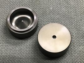 Caliper piston repair-kit 48mm for Brembo P2 09