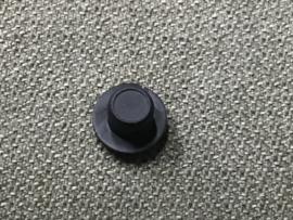 Moto Guzzi Rubberplug/Rubberstop voor olieschroef... - California 3/1100, V11, V7, V35-V65, Mille GT...
