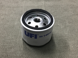 OLIE FILTER / Oil filter 'UFI' '2314900'