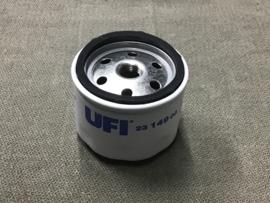 OLIEFILTER  'UFI 2314900'