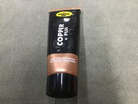 KOPERVET / KOPERPASTA / COPPER + PLUS KROONOIL (Tube 100 gram)