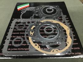 Pakkingset compleet V50 Nato, V50/3, Monza, Florida, NTX