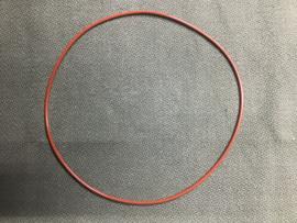 o-ring klepdeksel V65 LARIO