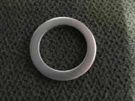ALUMINIUM RING aftapplug carter (20,1x28x2)
