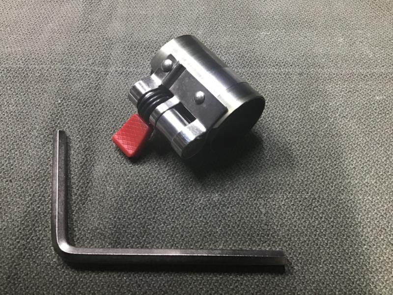 TOOL ZUIGERVEER / PISTON KLEM 45-90mm