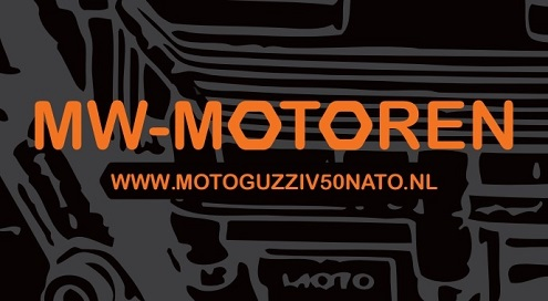 MW-Motoren