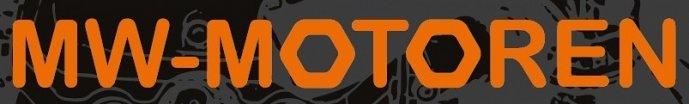 WEBSHOP MW-Motoren