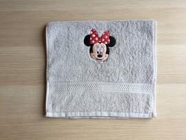 Gastendoekje Mickey