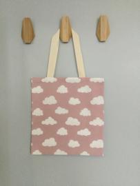 Bags | Handmade