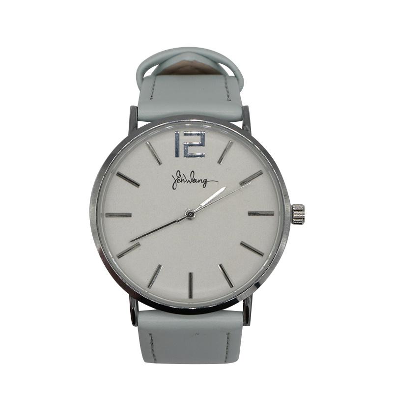 Horloge GT munt