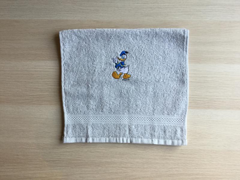 Gastendoekje Donald Duck