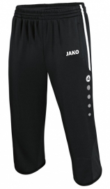 JAKO Junior 3/4 Trainingsbroek (SC Kootstertille)