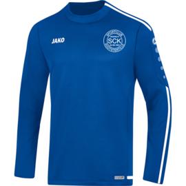 JAKO Sweater  Junior (SC Kootstertille)