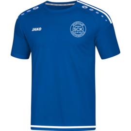 JAKO Junior T-Shirt (SC Kootstertille)