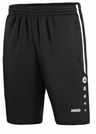 JAKO Junior Trainingsshort (SC Kootstertille)