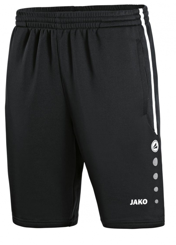 JAKO Senior Trainingsshort (SC Kootstertille)