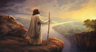 WELKOM BIJ GODS GENADE GEBEDS- & GENEZINGSCENTRUM