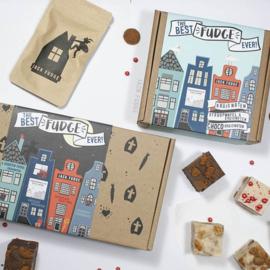 Sinterklaas Deluxe Giftbox