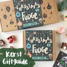 Christmas giftguide