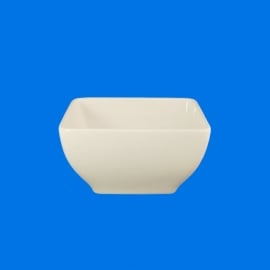 710-389 Square Bowl 15cm