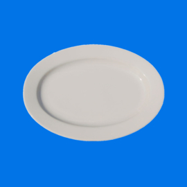 210-43 Platter 35.5cm