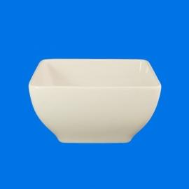 710-975 Square Bowl 19cm