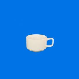 210-41 Espresso cup 7.8cm