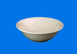210-164  Soup bowl 15cm