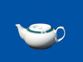 275-25PL Tea pot (2 person) 19cm