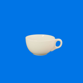 Cappuccino cup (245ml)