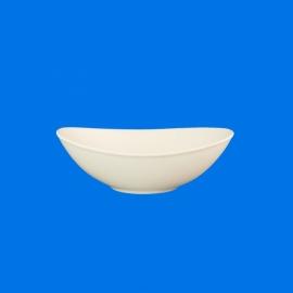 210-2221 Oval bowl 20 cm