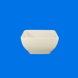 710-334 Square Bowl 11.5cm